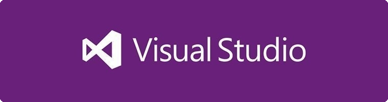 Microsoft Visual Studio 2015 官方中文企业版ISO